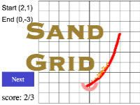 http://www.hoodamath.com/mobile/games/sandgrid.html