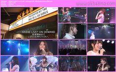 公演配信160502 AKB48 NMB48 SKE48コレクション公演   AKB48 160502 Team A [M.T. ni Sasagu] LIVE 1900 (Kojima Haruna BD) ALFAFILEAKB48a16050201.Live.part1.rarAKB48a16050201.Live.part2.rarAKB48a16050201.Live.part3.rarAKB48a16050201.Live.part4.rarAKB48a16050201.Live.part5.rarAKB48a16050201.Live.part6.rar ALFAFILE NMB48 160502 Team N [Koko ni Datte Tenshi wa Iru] LIVE 1900 ALFAFILENMB48a16050201.Live.part1.rarNMB48a16050201.Live.part2.rarNMB48a16050201.Live.part3.rarNMB48a16050201.Live.part4.rar ALFAFILE SKE48…