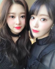 Kim Minjoo and Miyawaki Sakura! Kpop Girl Groups, Kpop Girls, Rapper, Forever Girl, Sakura Miyawaki, Yu Jin, Japanese Girl Group, Pop Idol, Instagram Influencer