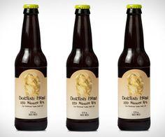 Dogfish Head 120 Minute IPA Beer