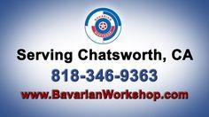 Chatsworth BMW Maintenance + MINI Repair Service Audi Mechanic #Chatsworth , #BMW #Audi, #Mini #MiniCooper, #Repair #Service, #Mechanic, #Maintenance, #Performance, #Emission, #Diagnostic, #Transmission, #Brakes, #CarWash, #Engine, #Restoration, #GermanAuto,#Fabrication, #Inspection, #Shuttle, #GermanAutomobiles, #EngineBuilding, #Enhancements, #RaceCars Porsche Service, Volkswagen, Canoga Park, West Hills, Audi, Bmw, Los Angeles Area, Car Wash, Motor Car