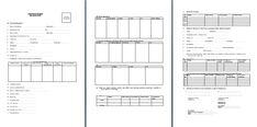 11+ Biodata Form Templates - Word Excel Samples Download Cv Format, Biodata Format Download, Writing A Bio, Writing Skills, Bio Data, Marital Status, Business Organization, Human Resources, Some Words