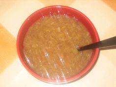 Kananmunaton, kasvisruoka, vegaani, maidoton. Reseptiä katsottu 21872 kertaa. Reseptin tekijä: Jasmine85.