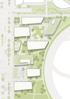holodeck-architects-krieau-viertel-zwei-plus.jpg (800×1133)