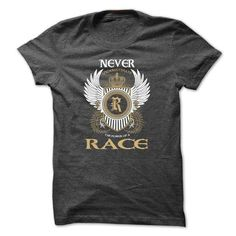 Never Underestimate The Power Of RACE T Shirts, Hoodies. Check price ==► https://www.sunfrog.com/Names/Never001-RACE-sjswlneocz.html?41382