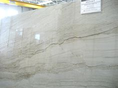 Scrumptious quartzite - expensive but only a small counter top in this bath.