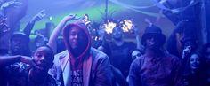 Krept & Konan - Last Night ft. YG