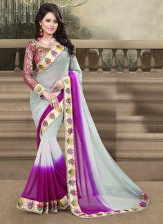 Link: http://www.areedahfashion.com/sarees&catalogs=ed-4076 Price range INR 2,846 Shipped worldwide within 7 days. Lowest price guaranteed.
