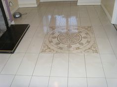 Thomas Farrell - Google+ Decor, Flooring, Porcelain Tile, Home Decor, Wall And Floor Tiles