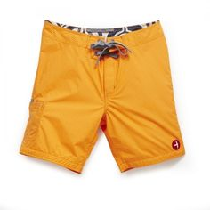 RIPSTOP SURF SHORT | Steven Alan ($100-200) - Svpply