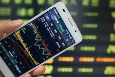 Asian markets rise on China central bank stimulus - Business - Dunya News International Business News, Dunya News, Asian Market, Central Bank, China, Marketing, Porcelain