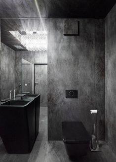 farmhouse bathroom colors  #bathroomcolorscombinations Info: 5529767105
