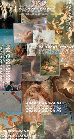 Uicideboy Wallpaper, Artistic Wallpaper, Angel Wallpaper, Aesthetic Pastel Wallpaper, Tumblr Wallpaper, Cartoon Wallpaper, Aesthetic Wallpapers, Wallpaper Backgrounds, Angel Aesthetic