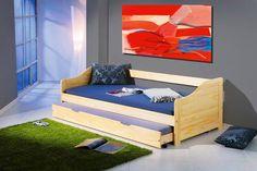 Bardzo fajne podwójne drewniane łózko dla dzieci dostępne w sklepie mirat.pl http://mirat.eu/lozka-dla-dzieci,c130.html