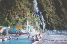 banos ecuador | Great Things To Do In Banos, Ecuador