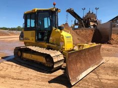 UK Plant Traders 🔍 (@PlantTraders) | Twitter Used Equipment, Equipment For Sale, Heavy Equipment, Uk Plant, Sale Promotion, Tractors, Construction, Sloths, Twitter