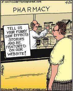 best pharma cartoons images in pharmacy