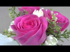 Abraham Hicks - Just love - YouTube