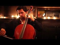 ▶ A Christmas Version of Leonard Cohen's Hallelujah that will Give You Chills! - YouTube