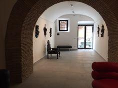 Ex Africa Semper Aliquid Novi, Goncalo Mabunda Oversized Mirror, Furniture, Home Decor, African, Italia, Art, Homemade Home Decor, Home Furnishings, Interior Design