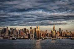 """Résultat de recherche d'images pour """"new york city panorama"""""""