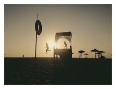 BEACH PORTUGAL.jpg