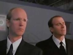 Experimento Filadelfia 2. Película completa (1993)