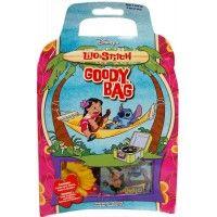Lilo & Stitch Goody Bag from www.HardToFindPartySupplies.com