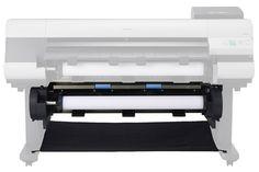 Рулонная подача / корзина для рулона Canon RB-01 (3160B001)