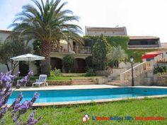 Réalisez votre achat immobilier entre particuliers dans le Var avec cette maison du Muy http://www.partenaire-europeen.fr/Annonces-Immobilieres/France/Provence-Alpes-Cote-d-Azur/Var/Vente-Maison-Villa-F8-LE-MUY-8000287 #maison