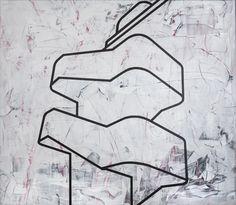 Helsinki, Brutalist, Paintings, Furniture, Home Decor, Art, Art Background, Painting Art, Painting