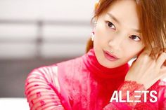 Actress Sin Min-ah Poses for Photo Shoot to Help Burn Patients @ HanCinema :: The Korean Movie and Drama Database