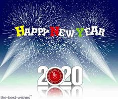 Happy New Year 2021 Wishes & Greetings for your loved ones. Happy New Year Messages, Images, Quotes, Whatsapp Status for 2021 for you. Happy New Year Png, Happy New Year Message, Happy New Years Eve, Happy New Year Wishes, New Year Greetings, New Year Wishes Images, Happy New Year Images, Happy New Year Quotes, Quotes About New Year