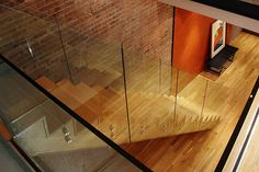 Google Image Result for http://www.vdkdevelopments.co.uk/basement-conversion-london/basement-conversion-london-1.jpg