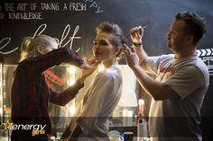#energygirls #casinogirls #hotgirls #sexygirls #girls #brunettegirl #sexy #model #photomodel #energycasino #casino #onlinecasino #igaming #slots #backstage #photoshoots #behindthescenes #calendar