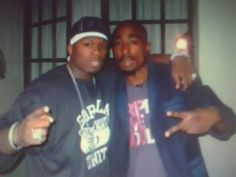 Tupac and Biggie funeral   2pac funeral pictures This is your index.html page