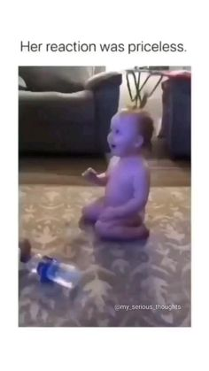 Funny Videos Clean, Latest Funny Jokes, Cute Funny Baby Videos, Crazy Funny Videos, Cute Funny Babies, Funny Videos For Kids, Memes For Kids, Funny Baby Memes, Funny Fun Facts