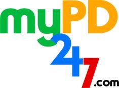 myPD 24/7 Google Cs, Beautiful Sites, Computer Science, Workshop, Logos, Atelier, Logo, A Logo