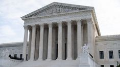 The court stayed Congress' subpoena for 10 years of Trump's financial records from Mazars USA. Supreme Court Cases, Circuit Court, Court Judge, Election Day, In Law Suite, A 17, Washington, Federal
