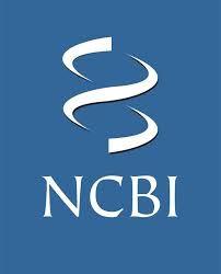 NCBi http://www.ncbi.nlm.nih.gov/pubmed/?term=hpv+16+E6+E7+cancer