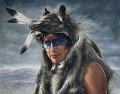 Native American Fine Art - Bing Images