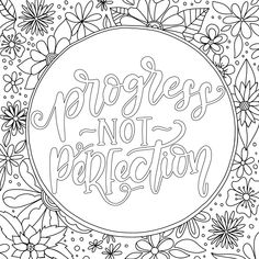 3 Motivational Printable Coloring Pages Zentangle Coloring Book - Coloring pages - Quote Coloring Pages, Coloring Pages Inspirational, Free Coloring Pages, Coloring Books, Coloring Pages For Adults, Inspirational Quotes, Detailed Coloring Pages, Printable Adult Coloring Pages, Mandala Art