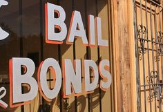 Explore every aspect of bail bonds and get right guidance on what is a bail bond at Big Marco Bail Bonds Inc. We are dedicated to serve our clients with foremost quality bail services. For more information, visit us at our website.