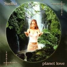 Inspired vocals by Sudha for Diksha meditation, relaxation and inner journeys - music to honor the Divine Feminine. Music: Planet Love, Sharanam, In Her Name Journey Music, Planet Love, Spiritual Music, Music Awards, Peace And Love, Planets, Exotic, Meditation, America