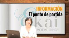 Relaciones Laborales y Evolución Empresarial. INFORMACIÓN. EL PUNTO DE P...