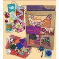 creativity kit