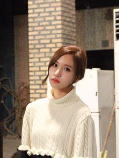 Happy Birthday MINA ♥ Kpop Girl Groups, Korean Girl Groups, Kpop Girls, Nayeon, K Pop, Jyp Fans, Twice Group, Sana Momo, Twice Once