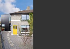 house extensions dublin - Google Search