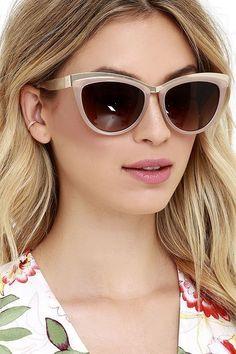 dd71c961c8c 54 Best Stunning Sunglasses images