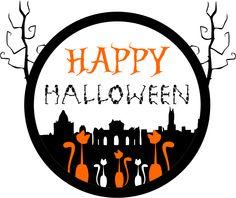 boton subir halloween blogger http://madridbloguea.blogspot.com.es/2014/10/diseno-blogs-especial-halloween-i.html